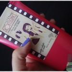 Polpa Hidratante para as Mãos – Feito Brasil