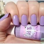 Lilac – Eyeko