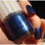 Azul japonês