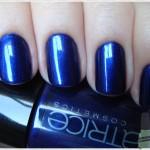 It Blue My Mind! – Catrice