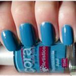 Fluorescente Azul – Cora