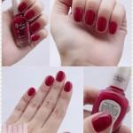 Realce suas unhas com um QTock de beleza!