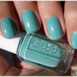 Turquoise & Caicos – Essie