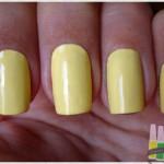 Lemonade – Orly