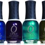 Orly Cosmic FX