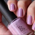 Ilhabela – Avon Colortrend