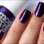 Purple Mystique – Models Own