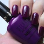 Rad Purple – Milani