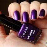 Roxo metálico inominado – Beauty UK