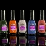 Coleção Fórmula Secreta – Colorama