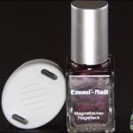 Esmalte magnético Emmi-Nail