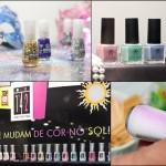Beauty Fair 2011: lançamentos