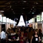 Sumirê Fashion Show 2011: novidades