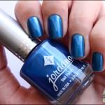 Sapphire – Jordana