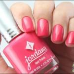 Strawberry Marmalade – Jordana