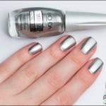 Prata Chrome – Mohda