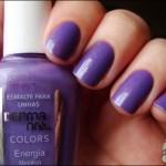 Energia – Derma Nail