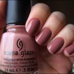 Dress Me Up – China Glaze