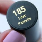 Lilac Pastelle – Revlon