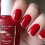 Magnolia – Derma Nail