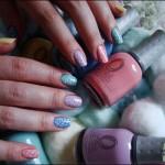 Animal Print e Candy Colors