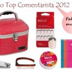Prêmio Fala Muito 2012