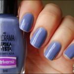 Horizonte Azul – Colorama