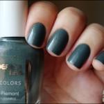 Piemont – Derma Nail