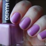 Fabulosa – Derma Nail