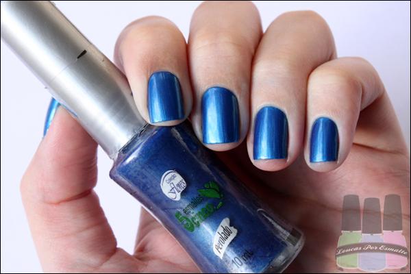 Azul Perodalo