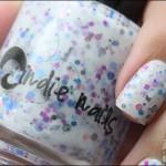 Tried & True – Jindie Nails