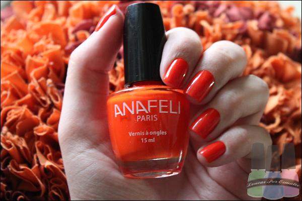 ANAFELI-97