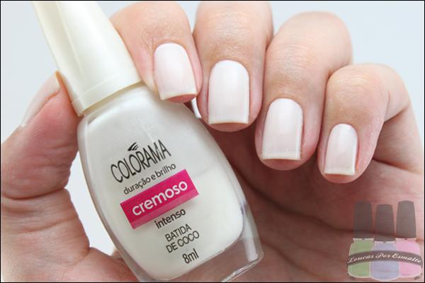 COLORAMA-BatidaDeCoco2