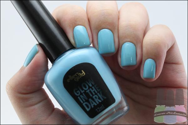 ELLENGOLD-bluelight