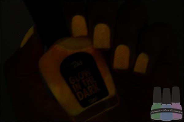 ELLENGOLD-orangeglow-escuro