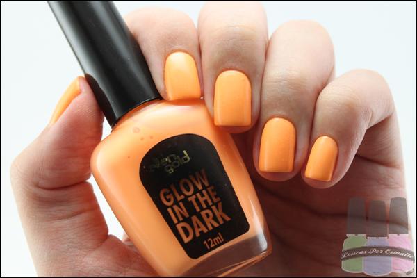 ELLENGOLD-orangeglow
