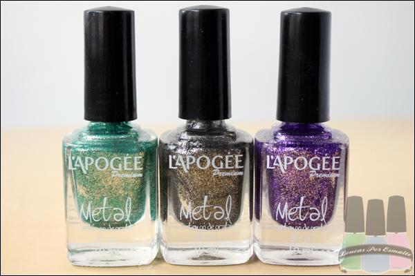 LAPOGEE-metal2013