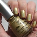 Top 3: Dourado