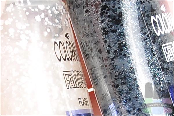 LPE-colorama-famosa-glitters