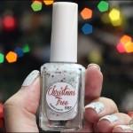Christmas Tree – BBF