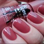 Beige Glamour – Bourjois