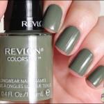 Spanish Moss – Revlon