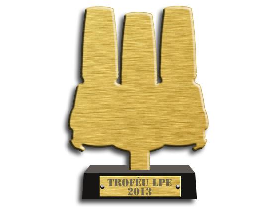 TrofeuLPE2013