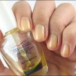 Base Fortalecedora – Derma Nail