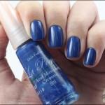 Azul Marinho Cremoso – L'Apogée