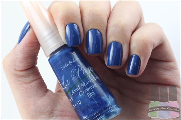 LAPOGEE-azulmarinhocremoso