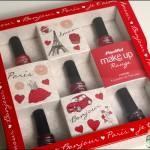 Coleção Rouge – Panvel