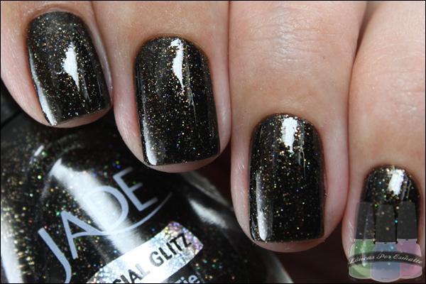 JADE-blacktie2