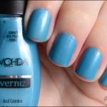 Azul Coimbra – Mohda