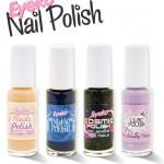 Nude Polish disponível no site da Eyeko